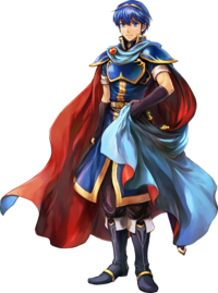 Marth Heroes.png
