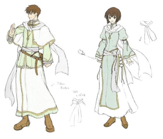File:Priest concept PoR Unused.png