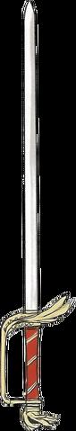 File:Eirika's Blade (FE13 Artwork).png
