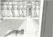 Mila Temple Concept 3