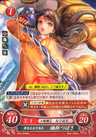 File:Cipher Tsubasa 4.png