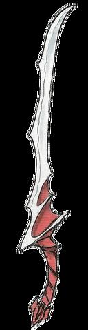 File:Sol Sword (FE13 Artwork).png