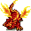 File:FE6 Manakete -Transformed-.png
