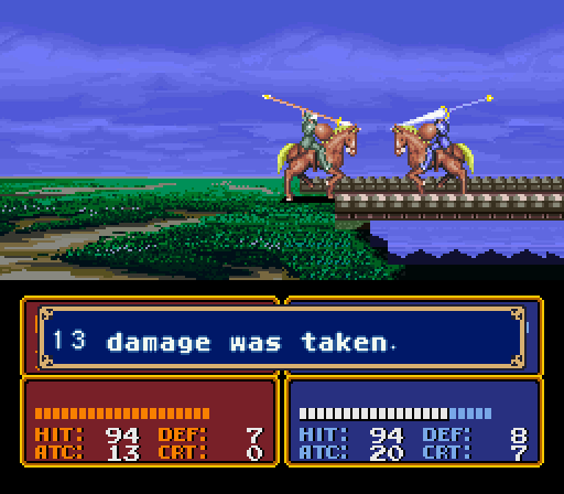 File:FE3 Knight Killer In-Battle.png