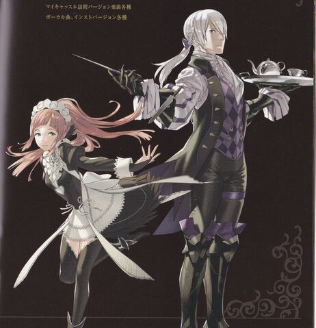 File:Fef jakob and felicia ost.jpg