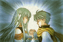 File:Ninian and Nils.PNG