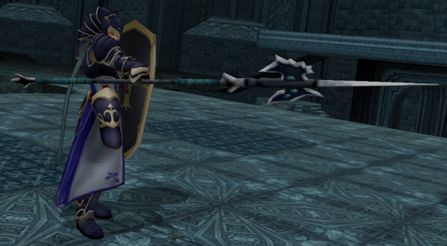 File:Wishblade (FE10).png