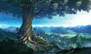 Echoes-mila-tree