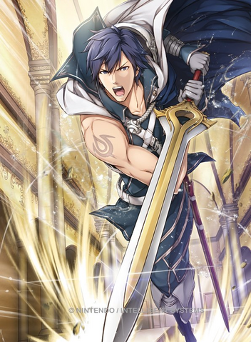 File:FE0 Chrom Artwork4.png