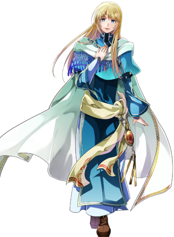 File:Lucius Heroes.png