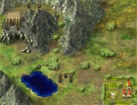 TS Map 2