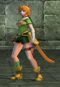 File:FE9 Cat Untransformed (Lethe).png