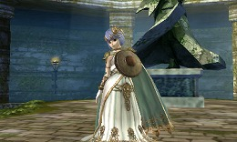 File:Titania Echoes Model.png