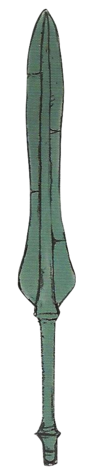 File:Bronze Sword (FE13 Artwork).png