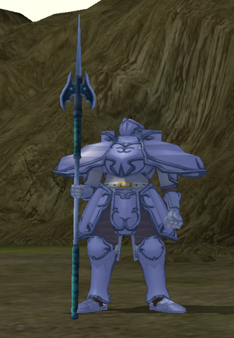 File:FE9 General (Tauroneo).png