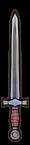 FEH Steel Sword