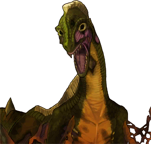 File:Draco Zombie Young Grima portrait.png