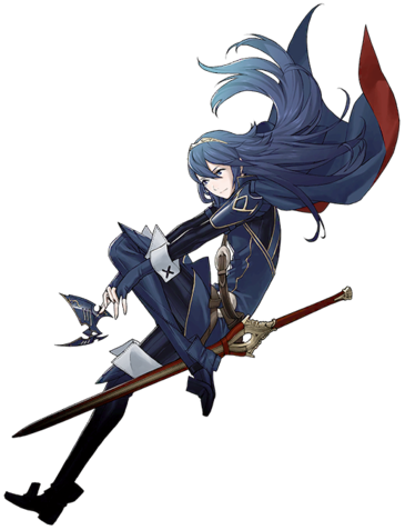 File:Lucina official art.png