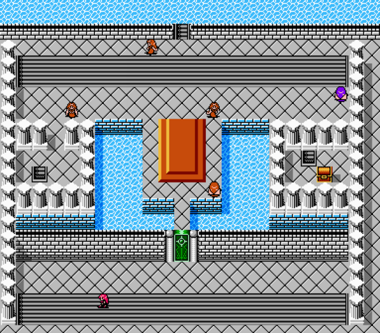 File:Mila temple fe2.png