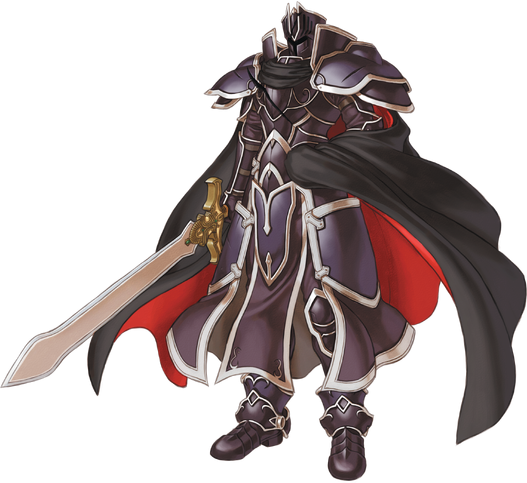 File:Ferd-black-knight.png