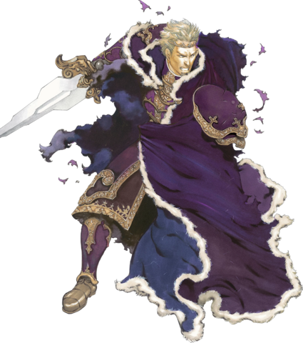 File:Zephiel damaged.png