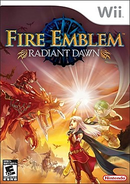 File:Fire Emblem Radiant Dawn Box Art.jpg