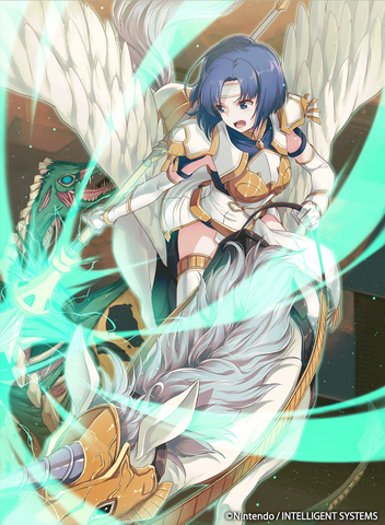 File:Catria as a Falcon Knight in Fire Emblem 0 (Cipher).png
