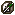 File:FE4 Axe.png
