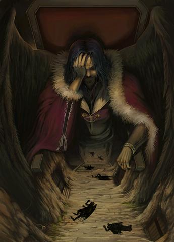 File:King Kilvas despair.png