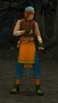 File:FE10 Cat (Untransformed) -Ranulf-.png