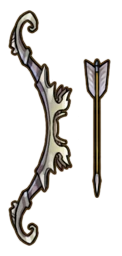 File:FEH Clarisse's Bow.png