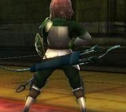 Longbow Quiver (FE13)