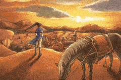 File:Lyn Sunset.png