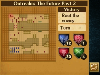 File:The Future Past 2 Map.jpg