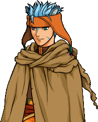 File:Ranulf 2.png