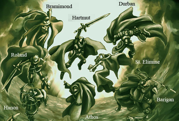 File:Eight legends.jpg