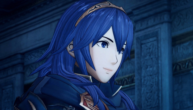 File:Warriors Lucina SS.png