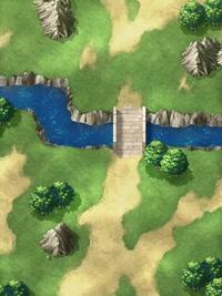 FEH Map C4-1