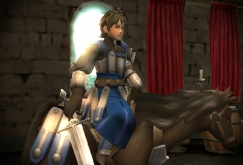 File:FE13 Bow Knight (Stahl).png