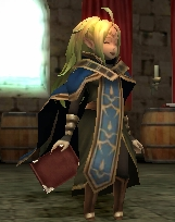File:FE13 Sage (Nowi).png