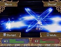 File:Starlight.jpg
