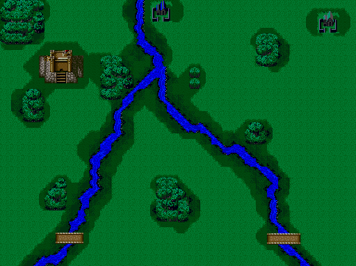 File:BS FE Chapter 2 Map.png