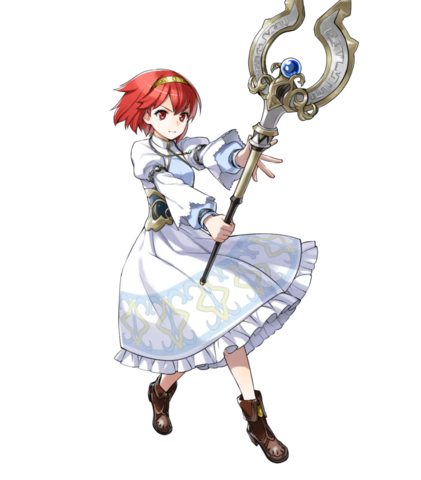 File:Maria Fight.png