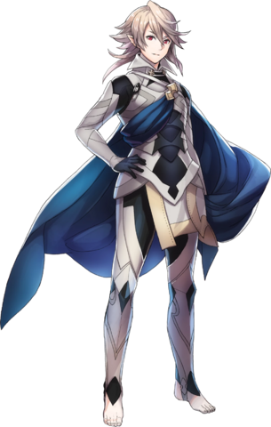 File:Male Corrin Heroes.png