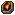 FE5 Fire Icon