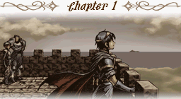 File:FE11 Chapter 1 Opening.png