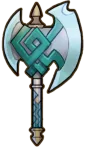 File:FEH Emerald Axe.png