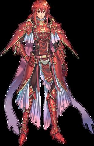 File:Minerva Heroes.png