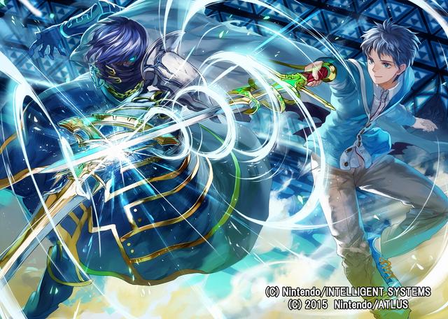 File:Itsuki Chrom card.png
