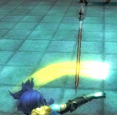 File:Miniature Lance (FE13).png